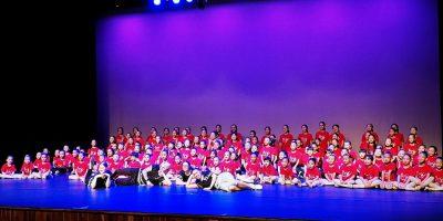 2018 CSTD 7th Malaysia Summer School (3)
