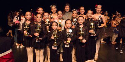 2018 Malaysia Ballet Festival (10)