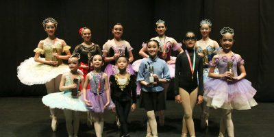 2019 CSTD 6th Malaysia Dance Competition (2)