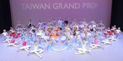 2019 Taiwan Grand Prix Young Stars (3)